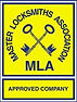 MLA_Approved-company.jpg