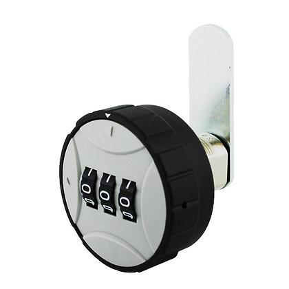 Maxus Combination Cam Lock