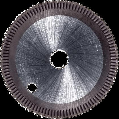 RAISE Cutter 01F for Silca Futura