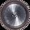 Thumbnail: RAISE Cutter 01F for Silca Futura