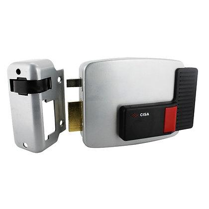 Cisa 11610 Rim Lock