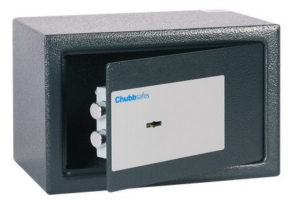 CHUBBSAFES Air 10 Series Safe £1K Rated