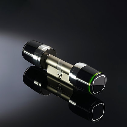 Iseo Libra Smart Cylinder