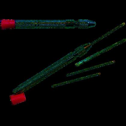 HPC Interchangeable Extractor Set