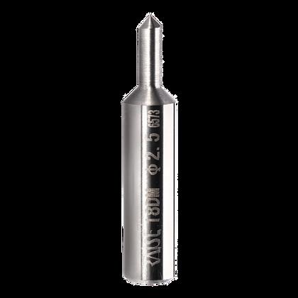 RAISE Engraving Cutter 18DW for Futura