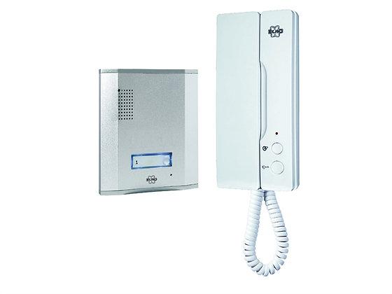 1 Way Audio Door Intercom