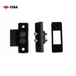 Cisa Electrical Contact