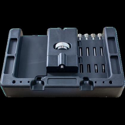 Car Key / Flip Key Pin Removal Tool