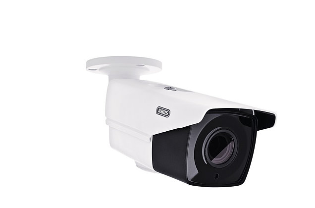 Abus Analog HD Tube 2 MPx CCTV Camera