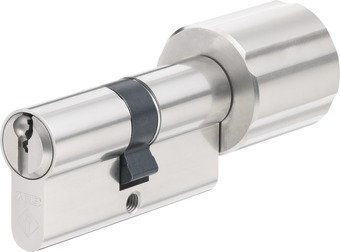 Abus Registered Key/Thumbturn Cylinders