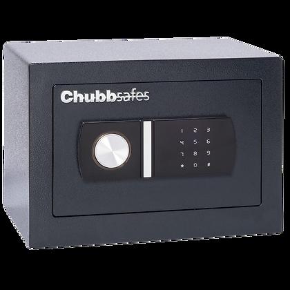 ChubbSafes HomeStar 17E Electronic Safe