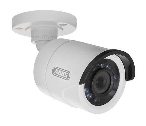 Abus Analogue HD 720p Outdoor CCTV Camera