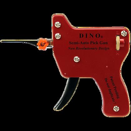 Dino Semi-Auto Pick Gun
