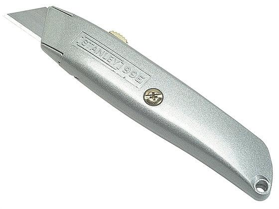 Stanley 99E Original Retractable Blade Knife