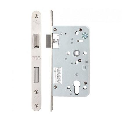 Zoo DIN Euro Standard Escape Lock