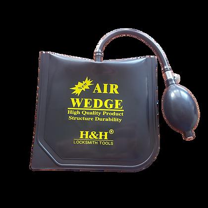 H&H Air Wedge
