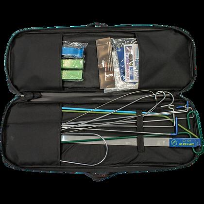 Professional Automotive Opener Kit