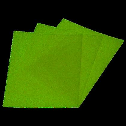 Wendt Super Mica Card (Individual)