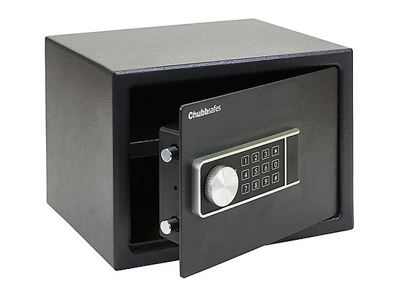 ChubbSafes Air 15 Series Safe £1K Rated