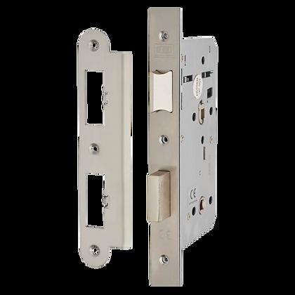 Union 60mm HD72 Bathroom Lock