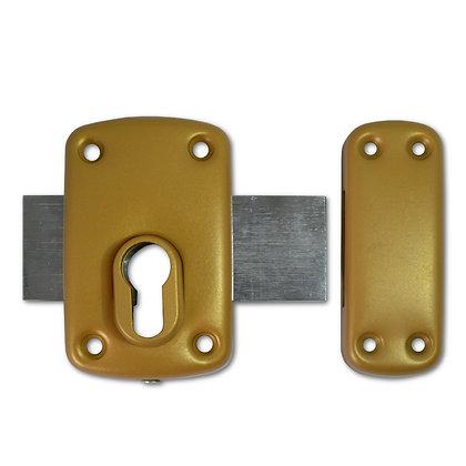 Ifam X5 Rim Lock