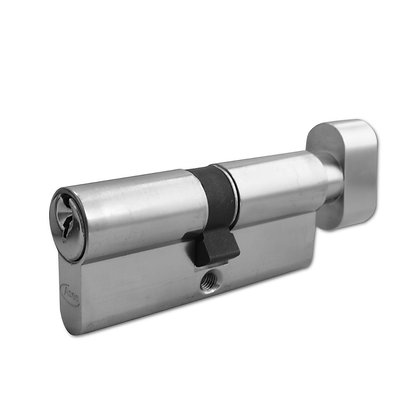 Asec Cylinders Master Keyed