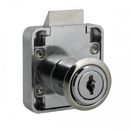 Maxus Rim Mounted Slam Lock