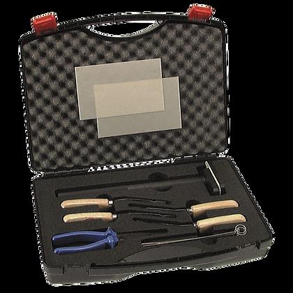 ZIEH-FIX® Door Latch Opening Tool Kit
