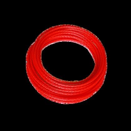 ZIEH-FIX® Tilting Window Opener spare rope 3 meters