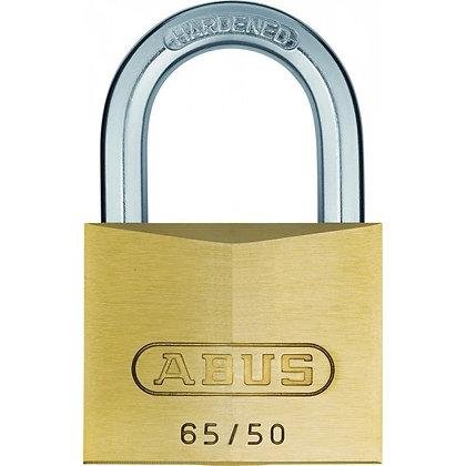 Abus 65 series padlocks
