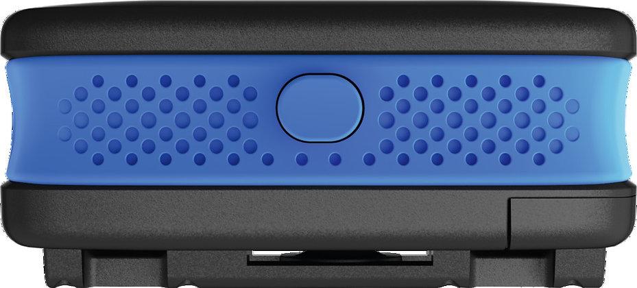Abus Alarm Box