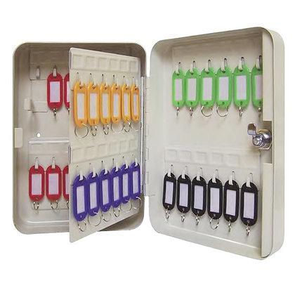 Phoenix K Series Economy Key Boxes