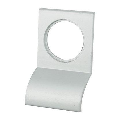 Aluminium Cylinder Pull