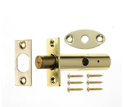 Era Door Security Bolt (10 Pack)