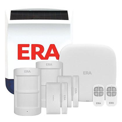 Era Homeguard Wireless Cloud Based Alarm Kit 1