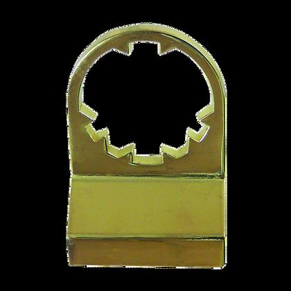 Chubb / Union 4LP Cylinder Pull
