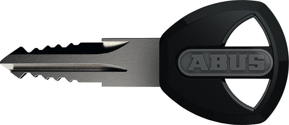 Abus Bike Lock Keys NW52 By Code