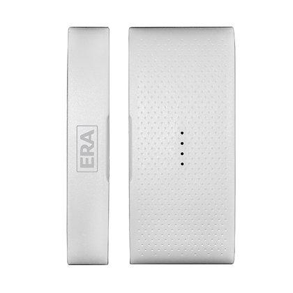 Era Touch Additional Alarm Door/Window Contact