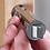 Thumbnail: Union Fastlatch Push Fit Tubular Latch