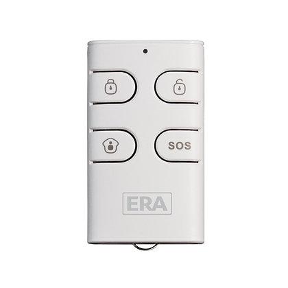 Era Touch Additional Alarm Remote Control Fob