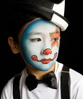 Clown Boy crop.jpg