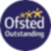 ofsted-outstanding.jpg