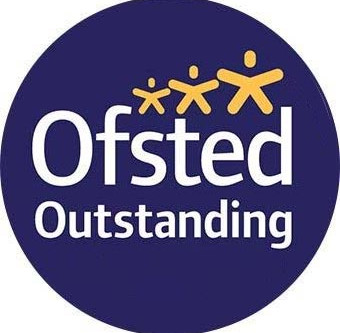 Grove House judged as Outstanding by Ofsted in 2018