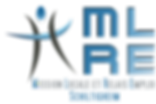 Logo-MLRE-2017_C_mail.png