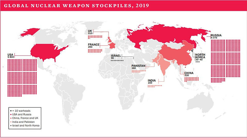 Nuclear%20Stockpile%202019%20SIPRI%202020_edited.jpg