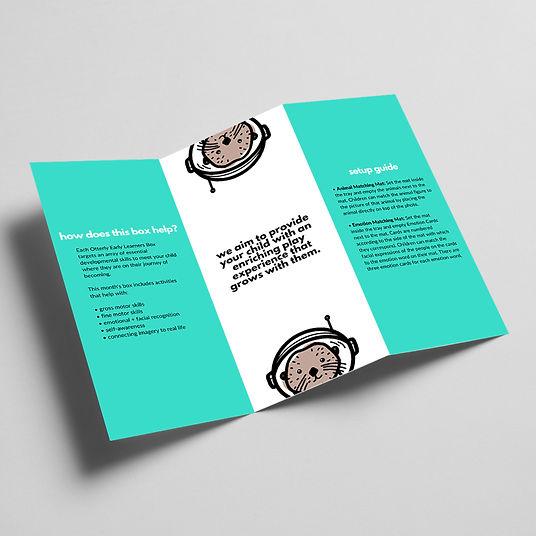 brochure-thumbnail.jpg