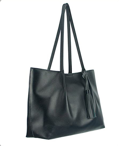 leather-tote.jpg