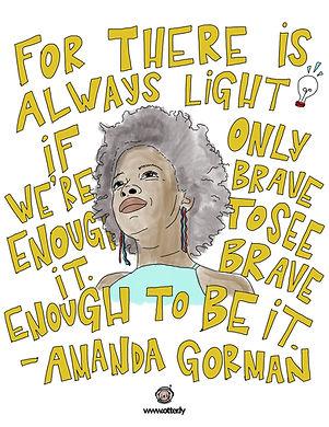 Amanda-Gorman.jpg