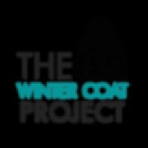 wcp-logo.png
