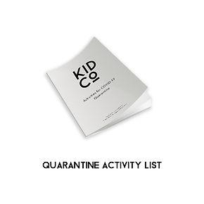 activity-list.jpg